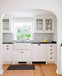 Ikea Kitchen Cabinet Ideas Newly Installed Ikea Kitchen Ikea Adel Kitchen Granite