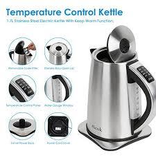 most useful kitchen appliances kitchen appliances 10 must have kitchen appliances for bachelors