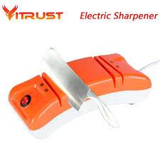 best home knife sharpener u2013 bhloom co