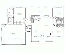 simple floor plans exquisite ideas simple house plans simple floor plans on floor