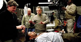 jonathan demme making movies for love not money rolling stone