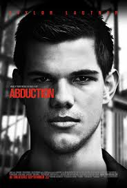 abduction 1 of 3 extra large movie poster image imp awards