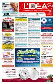 ufficio collocamento lugo l idea n 22 21 novembre 2014 by publik image srl issuu