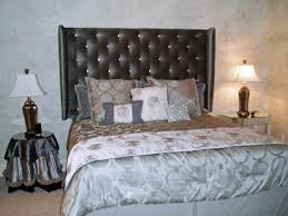 download glam bedroom ideas 2 gurdjieffouspensky com simple old hollywood glamour bedroom theme 10277 decor design fantastic glam bedroom ideas 2
