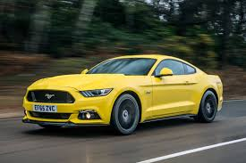 small ford cars ford reviews autocar