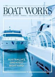 bartender resume template australia mapa slovenska pohoria a niziny yachts croatia no 22 hr eng by yachts croatia issuu