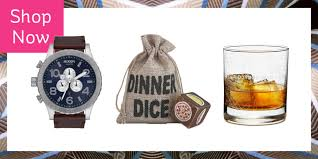 wedding anniversary gifts for him 20 best anniversary gifts for him husband wedding