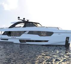 Yacht Meme - motor yacht meme master cabin luxury yacht browser by