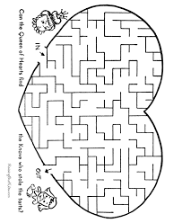 printable kids activities kids coloring free kids coloring
