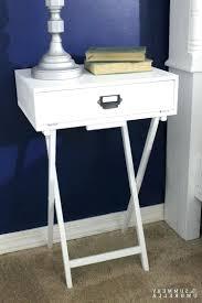 pottery barn secretary desk desk pottery barn bedford modular desk with technologh hub 25