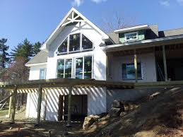 sandown new hampshire home buildblock insulating concrete forms