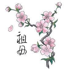 tattoo design tattoos of cherries