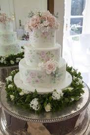 Designer Wedding Cakes Vintage Wedding Cakes Unique Wedding