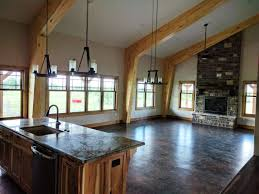 residential home design durable steel metal home building kits by worldwide steel buildings