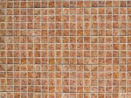 tile background u2014 stock photo ajafoto 20041065