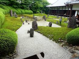 diy japanese garden awesome japanese garden lantern my diy garden