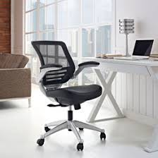 Alternative Office Chairs Office Chairs You U0027ll Love Wayfair