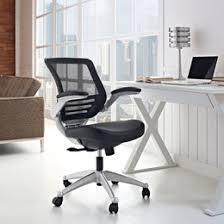 Computer Desk Chair Office Chairs You U0027ll Love Wayfair