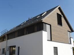 Immobilien Holzhaus Kaufen Plus Energie Haus De Blogarchiv Plusenergiehaus U0026 Kfw Förderung