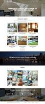 Bootstrap Real Estate Template by Video Background Website Joomla Templates U0026 Themes Free U0026 Premium