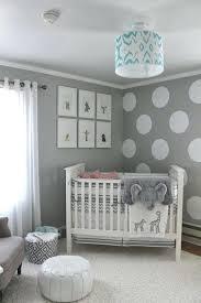 peinture bebe chambre peinture pour chambre fille idee deco peinture pour chambre de