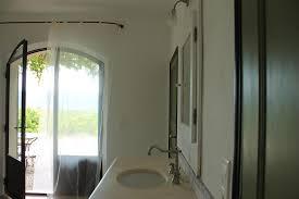 chambre d hote rasteau b b chambres d hôtes domaine de la garance rasteau