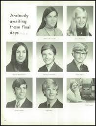 find yearbook 1969 conrad high school yearbook via classmates dan kelley