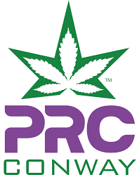 prc conway recreational marijuana dispensary mt vernon