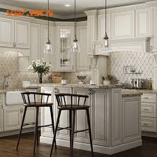 solid wood kitchen cabinets from china china luxury home decoration solid wood kitchen cabinets for apartments project buy wood kitchen cabinet country style kitchen europe standard