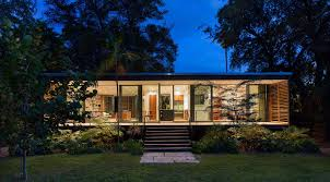 design house in miami gallery of brillhart house brillhart architecture 17