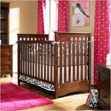 Bonavita Convertible Cribs 9 Best Bonavita Peyton Crib Images On Pinterest Baby Cribs Cots