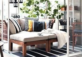 ikea catalog 2011 ikea sofa catalogue catalog ikea furniture catalogue 2011 finmarket me