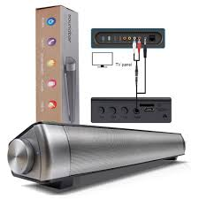 wireless home theater system online get cheap tv wireless speakers aliexpress com alibaba group