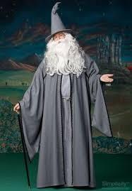 Gandalf Halloween Costume Gandalf Pics Inspire Asked Gandalf
