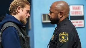 how to have jax teller hair jax teller that girl ryan