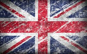 union jack wallpapers wallpaperpulse union jack wallpapers