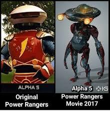 Power Ranger Meme - 25 best memes about original power ranger original power