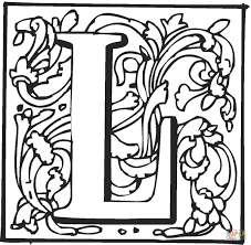 letter l coloring pages letter l coloring pages tryonshorts