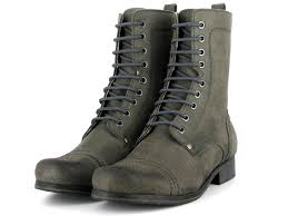 womens boots vegan vegetarian shoes vintage boot ecouterre