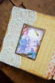 photo album guest book the faith and wedding album guest book calligraphed