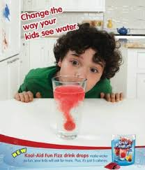 food dyes linked to behavioral problems u2022 nifty homestead
