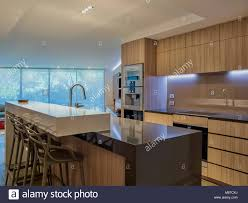 hton bay stock cabinets byron room stock photos byron room stock images alamy