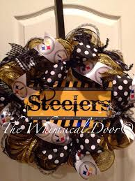 11 best pittsburgh steelers images on pinterest christmas