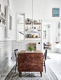 about interior design the scandinavian home of my dreams