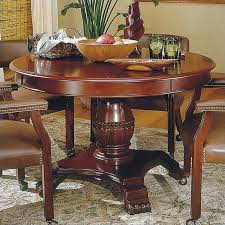 dining tables cymax stores
