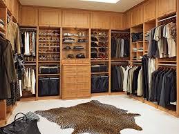 furniture great wooden home depot closet organizers design ideas