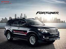 xe lexus vatgia bán xe fortuner oto toyota fortuner đị 01 23 01 04 2014