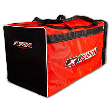 motocross gear bags motocross gear bag x fun