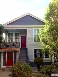 1 624 san francisco ca 2 bedroom apartment for rent average 2 995 apartment 2 greenwich st san francisco