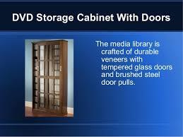 Dvd Storage Cabinet With Doors Dvd Storage Cabinet With Doors 4 638 Jpg Cb U003d1389766216